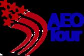 AEO Tour